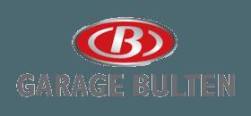 Garage Bulten