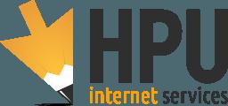 HPU internet services