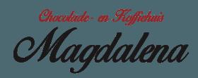Chocolaterie Magdalena